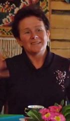 Katri Halinen-Elemo