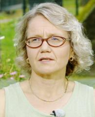 Katri Jalava