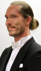 Elias Dahlsten
