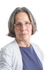 Maria Närhinen